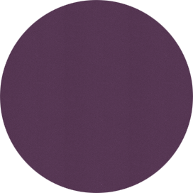 4157 - Dark purple
